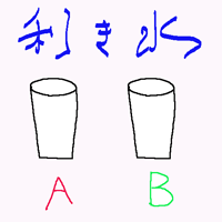 20130322.png