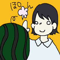 20140320.png