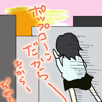 20140414.png