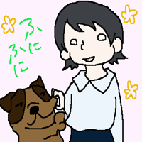 20140416.png