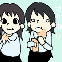 20140417.png