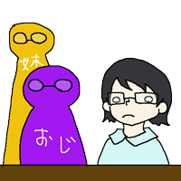 20140421_1.png
