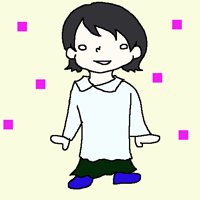 20140424.png
