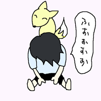 20140501_2.png