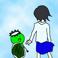 20140502.png