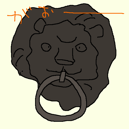 20140503_2.png