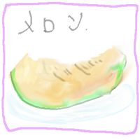 20140523_1.png