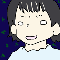 20140603_3.png