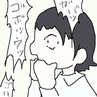 20140605_2.png