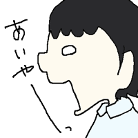 20140612.png