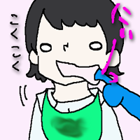 20140614_2.png