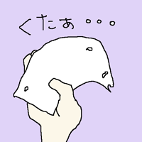 20140615_1.png