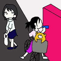 20140706.png