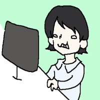 20140710.png