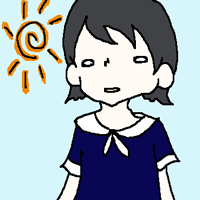 20140711.png