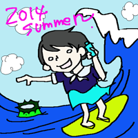 20140719_3.png