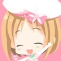 水野早桜/みずの