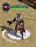 0301剣士