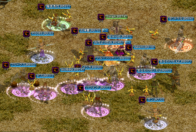 0302_2205_20140303093340885.png