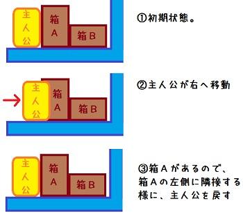 Sample_20140905_2.jpg