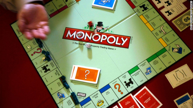 monopoly-game-story-top.jpg