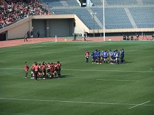 日本選手権決勝03