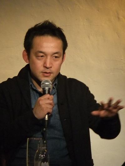 キャノン永友監督02