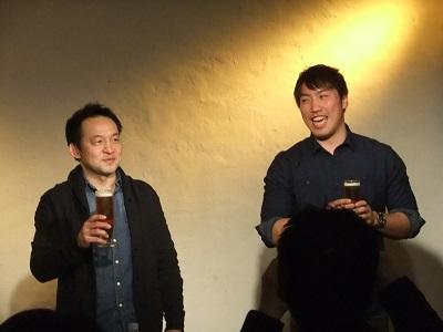 愛好日記トークライブ_キャノン02
