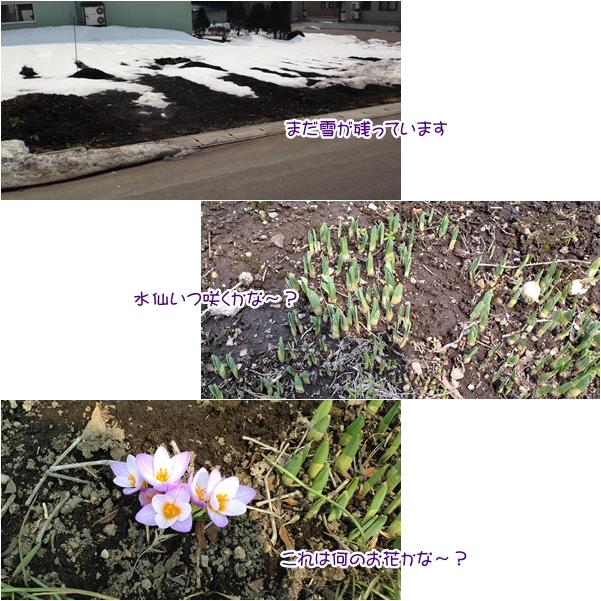2014-03-25 5