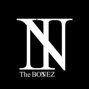 The-BONEZ-logo2013.jpg