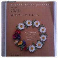 花畑ネックレス-7