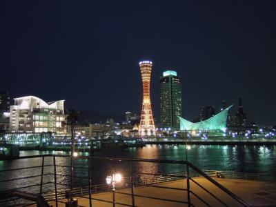 神戸-14