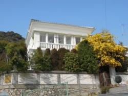 レイン邸-10