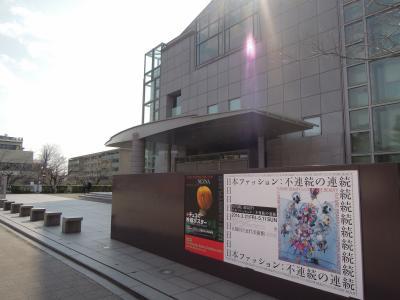 近代美術館-3
