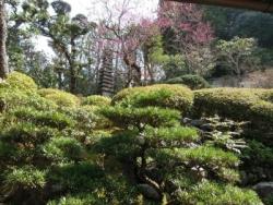 粟田山荘-13