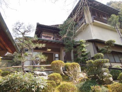 粟田山荘-11
