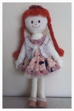 ニーナ 春のドレス-2