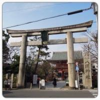 八坂神社-3