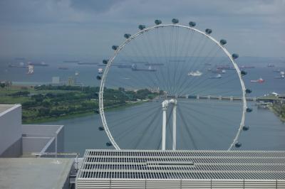 シンガポール-5