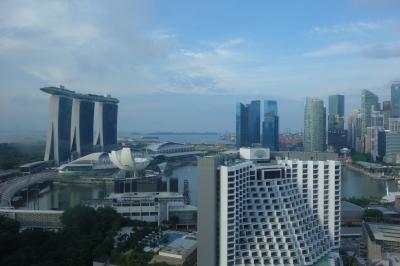 シンガポール-3