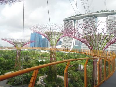 シンガポール-7