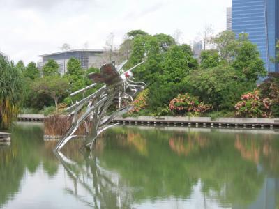 シンガポール-18