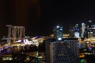 シンガポール-28