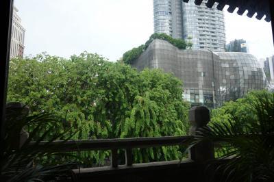 シンガポール-42