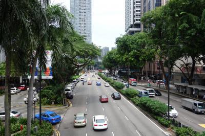 シンガポール-48