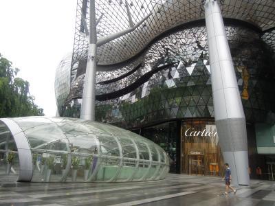 シンガポール-60