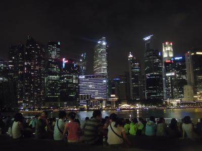 シンガポール-85
