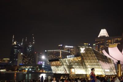 シンガポール-78