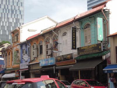 シンガポール-82