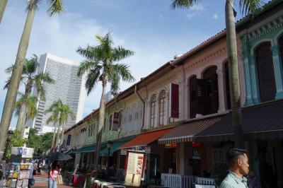 シンガポール-87